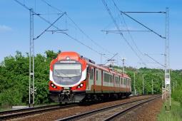 EN57AKW do modernizacji
