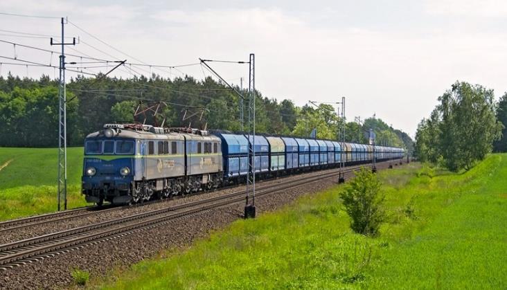PKP Cargo aktualizuje prognozy. Większy zysk, mniejsze inwestycje i przewozy