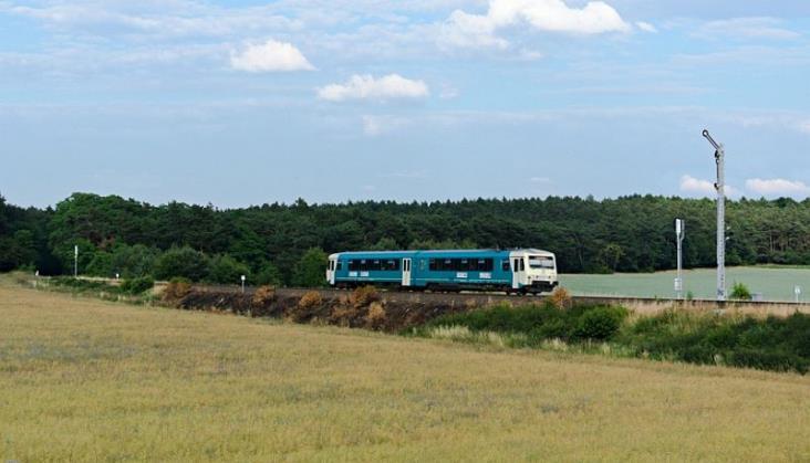 Zmiana rozkładu jazdy Arrivy – cztery trasy z komunikacją zastępczą