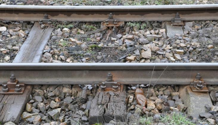 Ministerstwo tłumaczy posłom przyczynę likwidacji linii Wolsztyn – Żagań