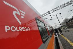 Czy na tory wróci marka InterRegio?