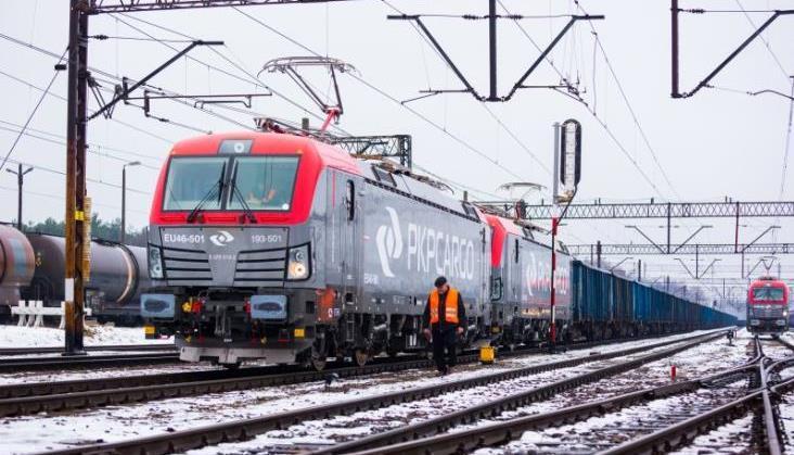 Polska może być poważnym hubem logistycznym Europy