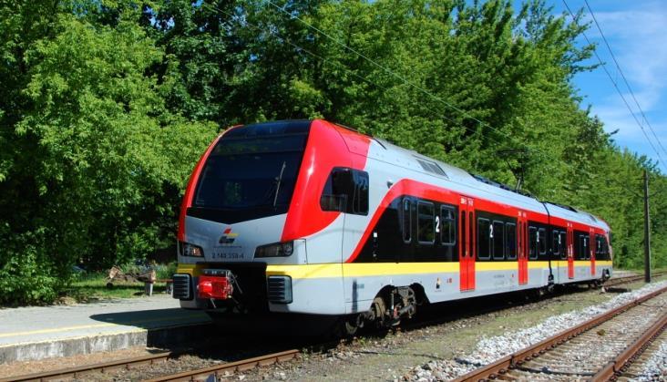 Czy Stadler Rail wejdzie na giełdę?
