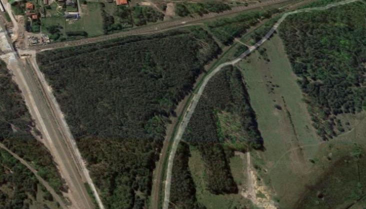 Są oferty na ważne projekty PLK: Linia S-Ł i Gliwice Łabędy