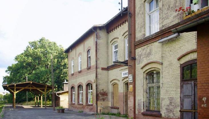 Wielka inwestycja na Dolnym Śląsku - jest przetarg na remont linii 285 do Świdnicy