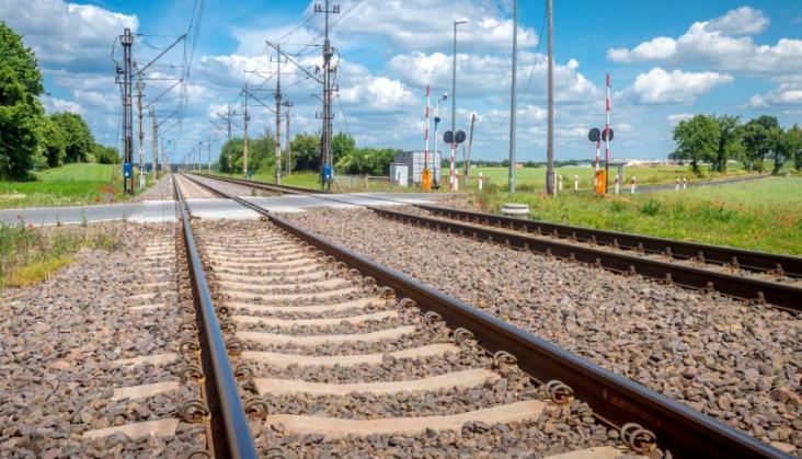 ZUE z najtańszą ofertą na linii 353 Toruń – Olsztyn