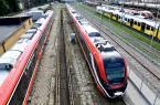 Newag potwierdza zainteresowanie przetargiem na 12 ezt dla PKP Intercity