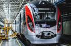 Nielegalny przemyt towarów pociągami przez granicę ukraińsko-polską trwa