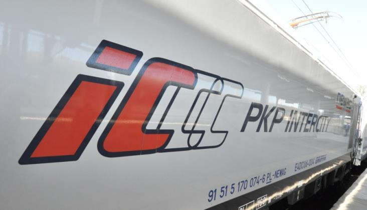 Oferta PKP Intercity z Kielc do Warszawy pogorszy się na wiele miesięcy, a może lat