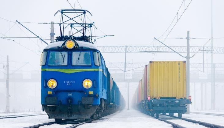PKP Cargo Wysze przewozy i wicej przewiezionych towarw w 2018 roku