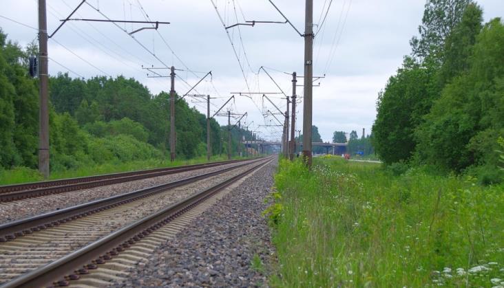 Rail Baltica z nowym szefem. Spółkę RB Rail poprowadzi Fin