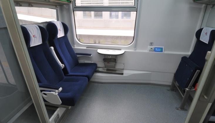 Alstom na rzecz osób z niepełnosprawnościami