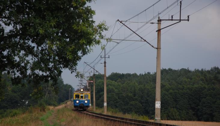 Większość zarządców infrastruktury kolejowej utrzyma stawki dostępu na obecnym poziomie