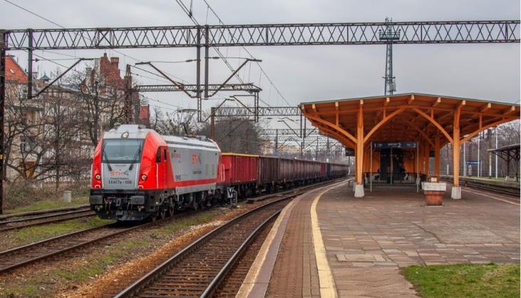 Strategia Rozwoju Transportu powinna wyznaczać precyzyjne cele