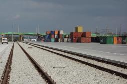 Ignacy Góra: Intermodal to przyszłość przewozów towarowych