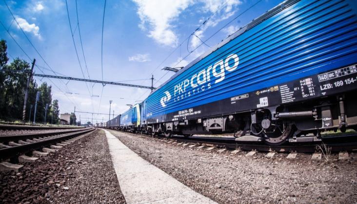 W PKP Cargo Connect podpisano Zakładowy Układ Zbiorowy Pracy