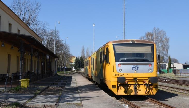 České dráhy, RegioJet i Leo Express na plusie