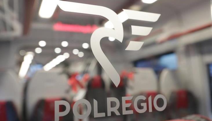 Emilewicz: Pozytywnej decyzji KE w sprawie Polregio spodziewamy się w czerwcu