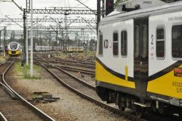 Dolny Śląsk: Regionalne ekspresy możliwe także do Krotoszyna