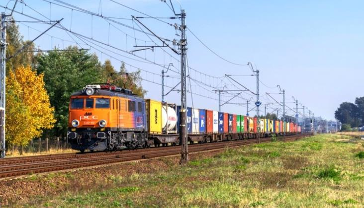 Tysiące nowych platform w Polsce. Do zamawiających dołączają PCC i Duisport