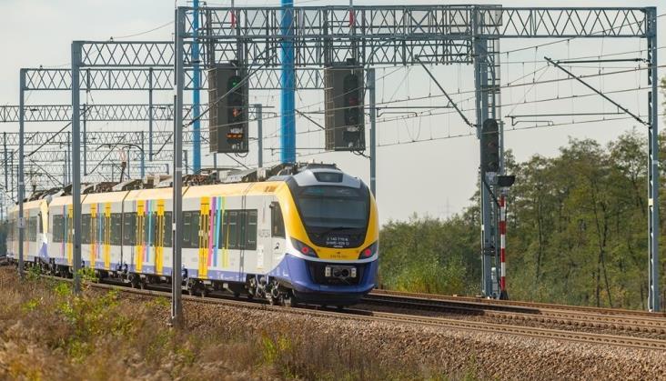 Więcej pociągów do Piwnicznej i Muszyny od 15 czerwca