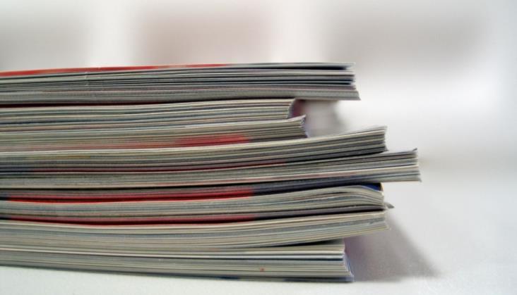 Nowe prawo zamówień publicznych gotowe na ocenę rządu