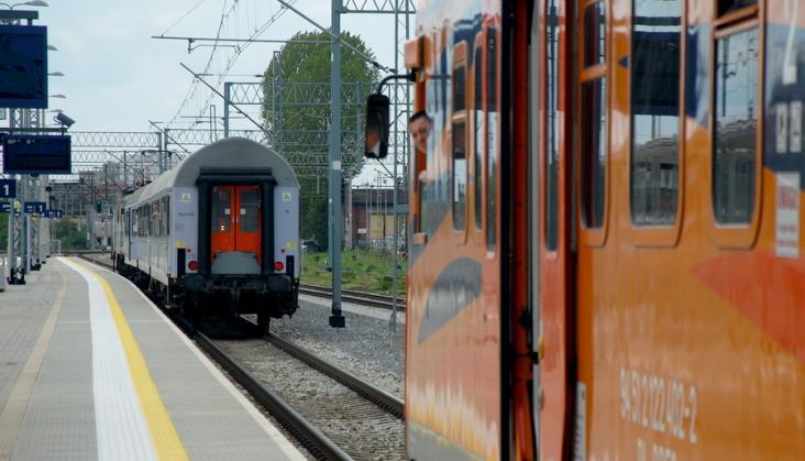 Wyrok Trybunału Sprawiedliwości UE w sprawie opłaty peronowej. Istotny również dla Polski