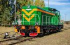 """PKP Cargo zaprasza na """"Dni Transportu"""" w Krakowie"""