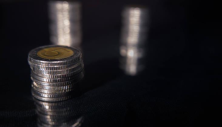 Kary pieniężne nakładane przez Prezesa UTK