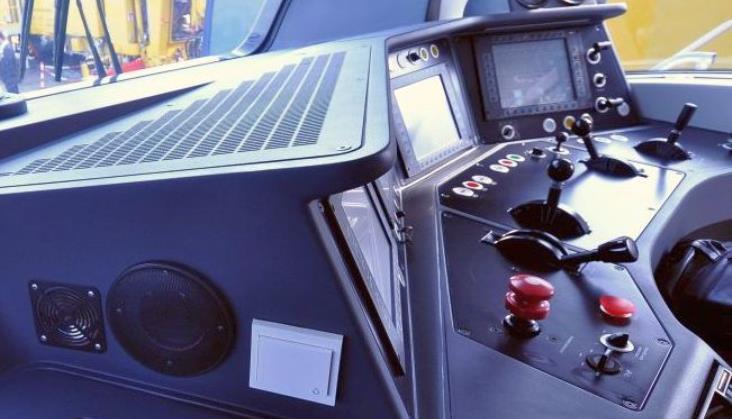 Uszczelnienie i standaryzacja egzaminowania kandydatów na maszynistów to dobry pomysł