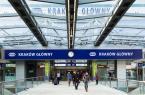 Czy na polskiej kolei potrzeba integratora?