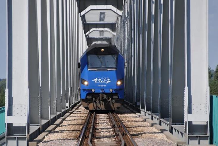 O krok bliżej do uruchomienia PKP Linii Chełmskiej Szerokotorowej