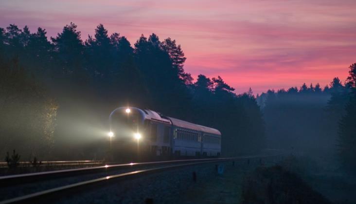 Dobre zmiany dla pasażera w PKP IC. Bilet online bardziej elastyczny