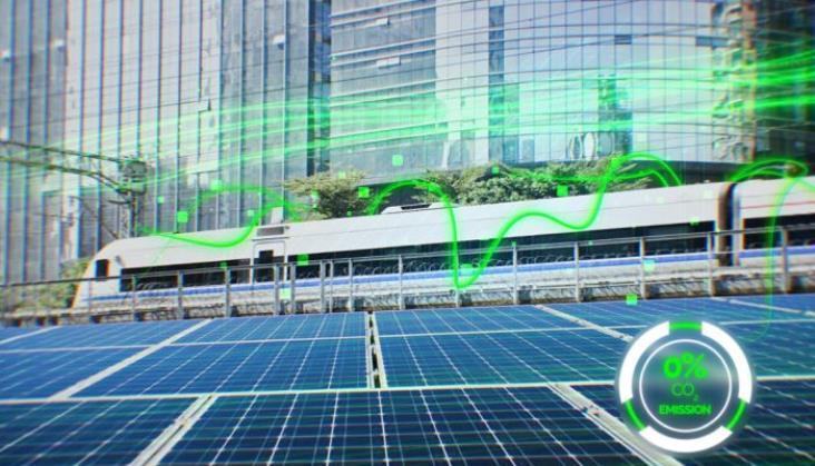 Hołda: Zielona Kolej to długoterminowa, ale opłacalna inwestycja