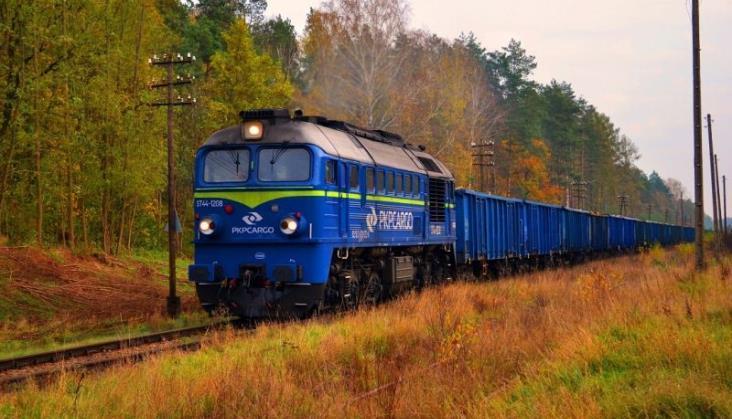 Porty czy Jedwabny Szlak? Co będzie motorem rozwoju dla kolei towarowej?