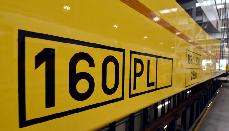 Nowy rozkład jazdy Kolei Dolnośląskich. W 37 minut z Wrocławia do Legnicy