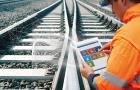 Zintegrowane rozwiązanie informatyczne do zarządzania infrastrukturą i taborem kolejowym