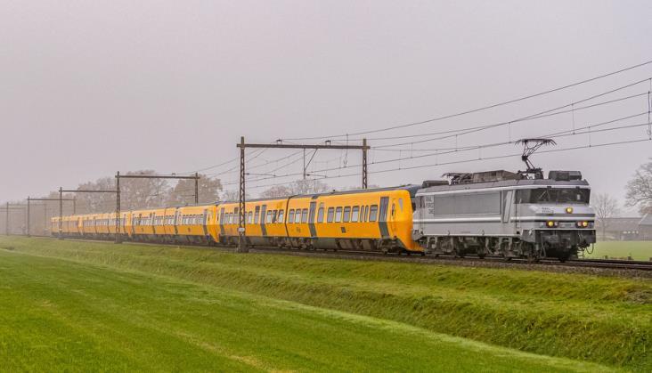 Un alt DM90 pleacă în Polonia.  Când vor transporta pasageri în avion? [film]