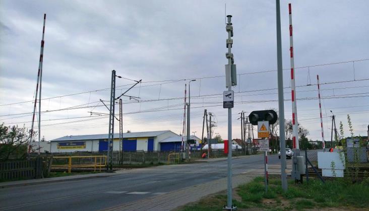 KZŁ Bydgoszcz mają świadectwo dopuszczenia na SMOK-a