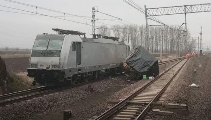Tragiczny wypadek w Szymankowie. Prokuratura stawia zarzuty