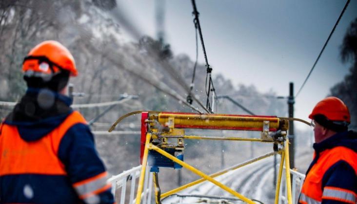 PKP Energetyka nie będzie miała cofniętego certyfikatu bezpieczeństwa