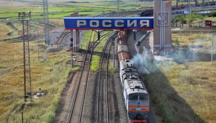 Rosja stawia na euroazjatyckie korytarze. Porozumienie z Iranem
