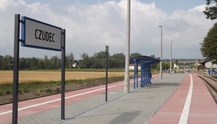 PLK zrewitalizują fragment linii Rzeszów – Jasło