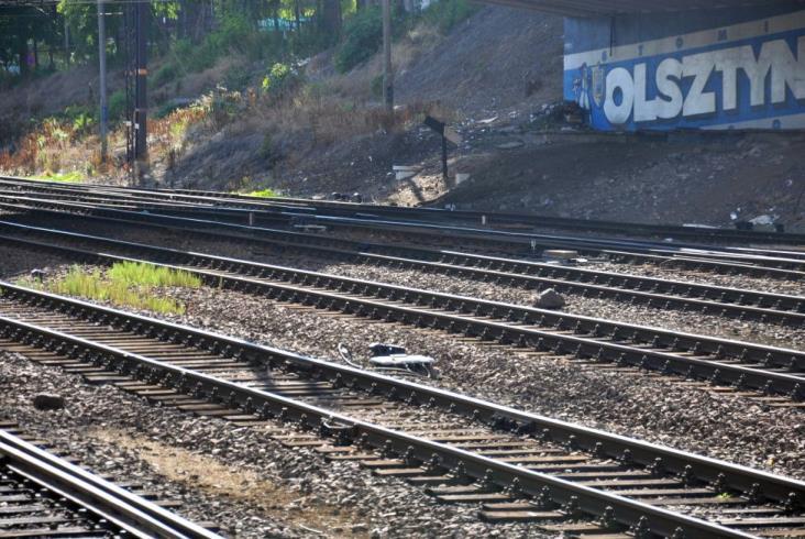 Jedenastu chętnych na olsztyński odcinek linii 353