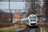 Pasażerowie kolei będą mieli swojego rzecznika