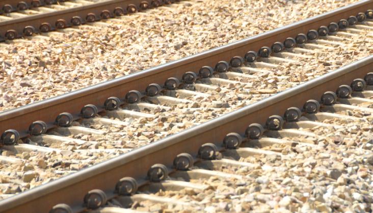 Duża nowelizacja ustawy o transporcie kolejowym – pytania i wątpliwości