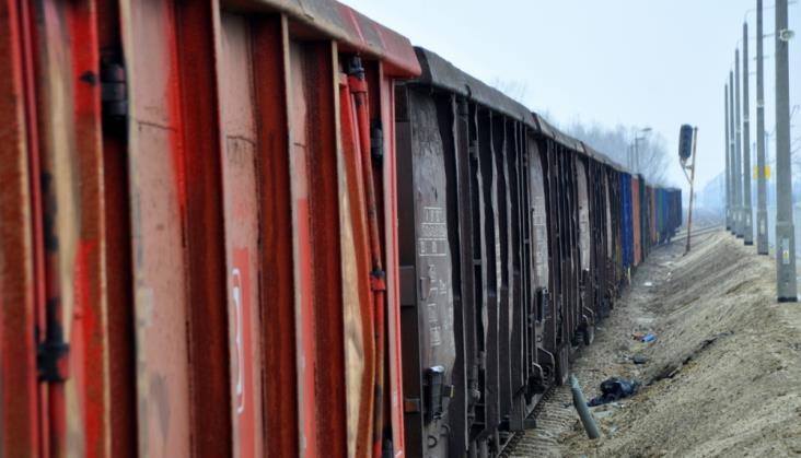 Dopuszczenie do eksploatacji wagonów towarowych tylko poprzez uzyskanie zezwolenia