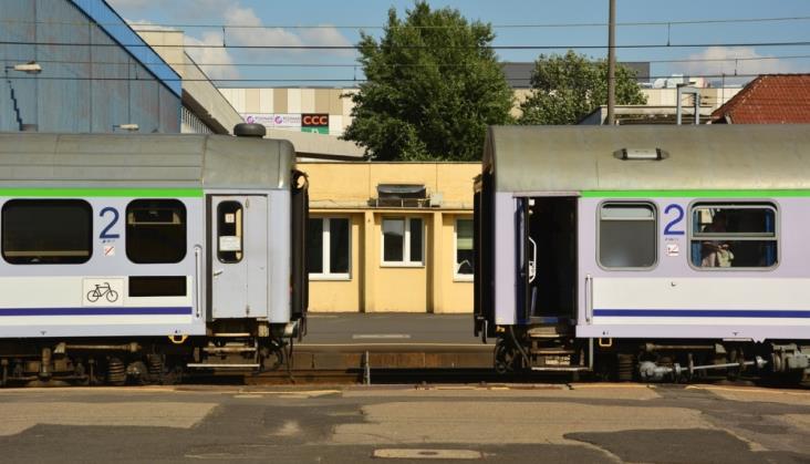 KTP: Województwom brakuje narzędzi do integracji transportu