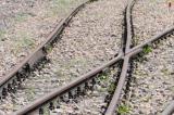 Już wkrótce – rewolucyjne zmiany w prawie kolejowym dotyczące infrastruktury