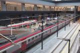 PKP PLK: Zdążymy z odbiorami stacji Łódź Fabryczna